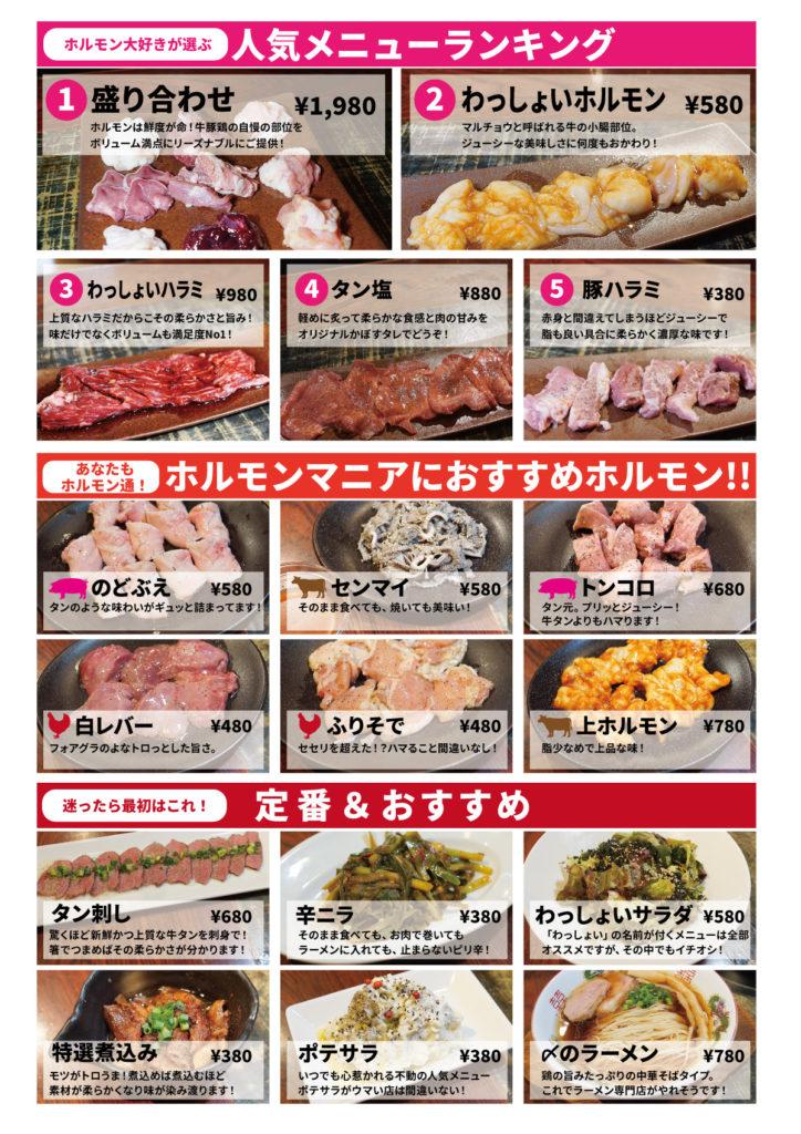 wasshoi_menu_04